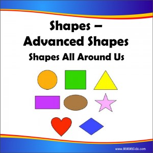 00_Advanced_Shapes_Title_Sheet