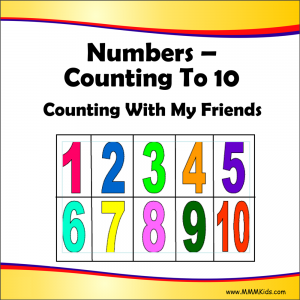00_Counting_To_10_Title_Sheet