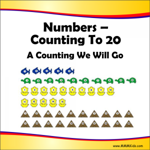 00_Counting_To_20_Title_Sheet