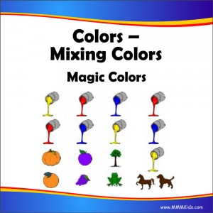 00_Mixing_Colors_Title_Sheet