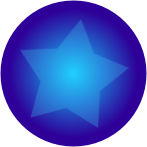 Blue Star Lessons