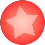 Red Star Lessons