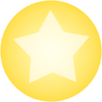 Yellow Star Lessons