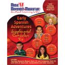 ESA Supplemental Curriculum Kit